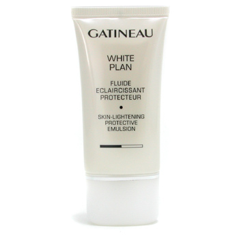 buy Gatineau White Plan Skin Lightening Protective Emulsion 50ml/1.6oz  skin care shop