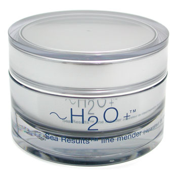 buy H2O+ Sea Results Line Mender 50ml/1.7oz  skin care shop