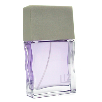 buy Liz Claiborne Liz Eau De Parfum Spray 50ml/1.7oz  skin care shop