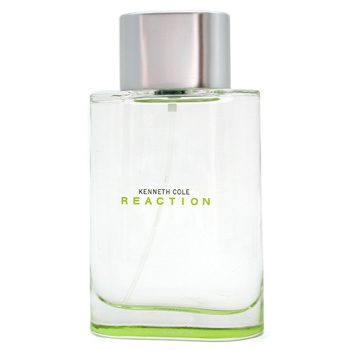 Kenneth Cole Reaction Loción después Afeitado Spray
