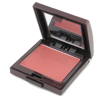 Laura Mercier Cheek Colour - Blushing Apple 4.5g/0.16oz