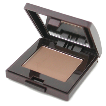 Laura Mercier Eye Colour - American Coffee / Sombra Ojos Mate