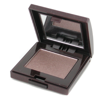 Laura Mercier Eye Colour - Topaz / Sombra Ojos Brillante