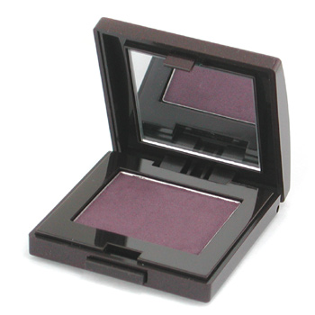 Laura Mercier Eye Colour - Chambord / Sombra Ojos Brillante