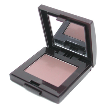 Maquiagens, Laura Mercier, Laura Mercier Eye Colour - Fresco ( Matte ) 2.8g/0.1oz