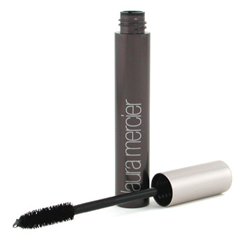 buy Laura Mercier Thickening & Building Mascara - Black 5.7g/0.2oz  skin care shop