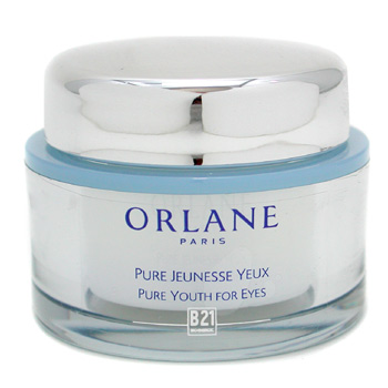 Orlane B21 Pure Youth For Eyes 15ml/0.5oz