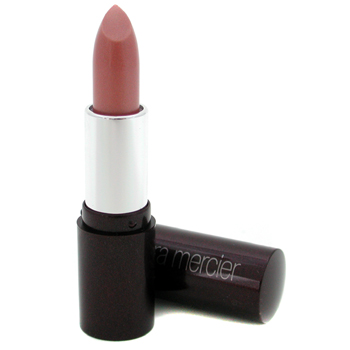 Laura Mercier Color Labios - Passion Fruit ( Brillo )