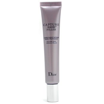 Christian Dior Capture R60/80 Filler Bi-Skin Intense Deep Wrinkle Filler 20ml/0.67oz