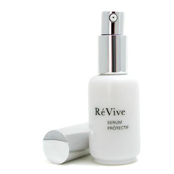 re-vive-serum-protectif