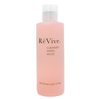 re-vive-cleanser-gentil