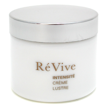 Re Vive Intensite Creme Lustre / Crema Intensiva Anti-Envejecimiento ( Piel Normal y Seca )