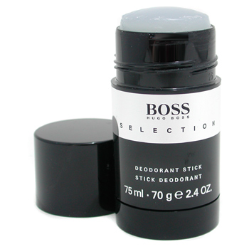 Hugo Boss Boss Selection Desodorante En Stick