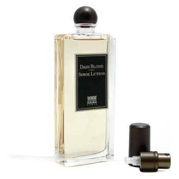 buy Serge Lutens Daim Blond Eau De Parfum Spray 50ml/1.69oz  skin care shop