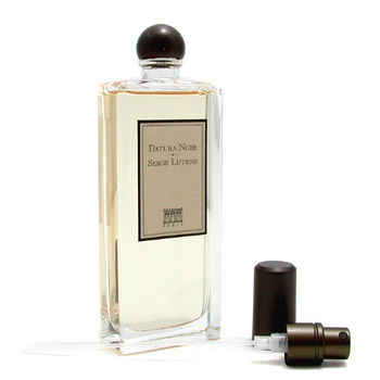 buy Serge Lutens Datura Noir Eau De Parfum Spray 50ml/1.69oz  skin care shop