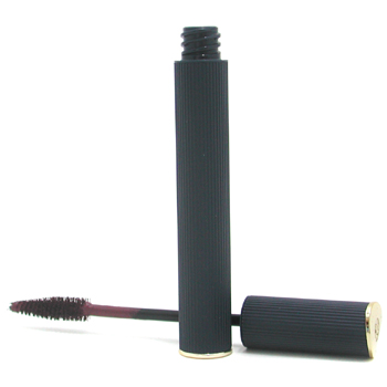 Cle De Peau Mascara - # Brown