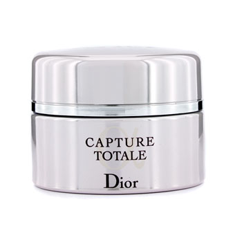 Christian Dior Capture Totale Multi-Perfection Cream - Crema Multi-Perfección Anti-envejecimiento