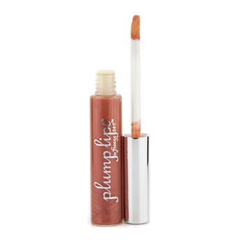 Freeze 24/7 Plump Lips Ice Sticks Tratamiento Labios con Brillo - Frost Bitten