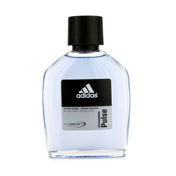 Adidas Team Force Agua de Colonia Vaporizador