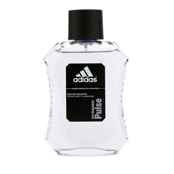 Perfumes masculinos, Adidas, Adidas Dynamic Pulse perfume Spray 100ml/3.4oz