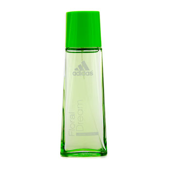 Buy Adidas Floral Dream Eau De Toilette Spray, Adidas online.