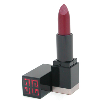 Givenchy Lip Lip Lip! Pintalabios - #106 Relax Rouge ( Ligero )