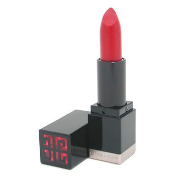 Givenchy Lip Lip Lip! Pintalabios - #212 Shopping Red ( Esencial )