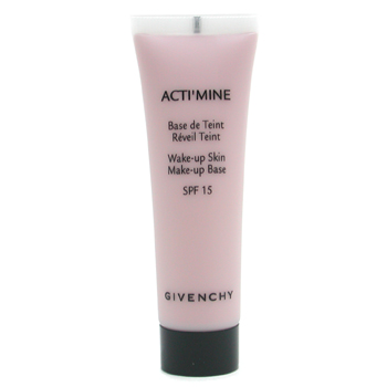 Givenchy Acti' Mine Base Maquillaje SPF15 - # 2 Acti Strawberry