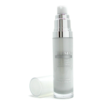 Ultima Botolift Maximum Performance Face Serum Serum Facial Lifting
