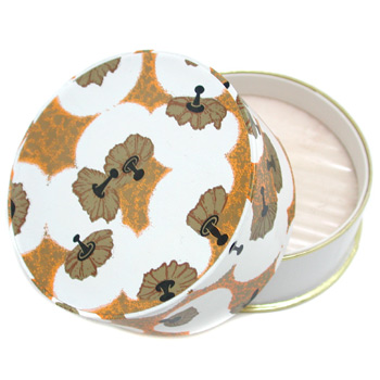 Coty Airspun Face Powder - # 1 Pale Beige Tone,Coty,Make Up