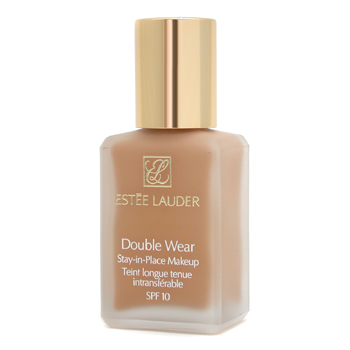 Estee Lauder Double Wear Stay In Place Crema Base Maquillaje SPF 10 - No. 05 Shell Beige