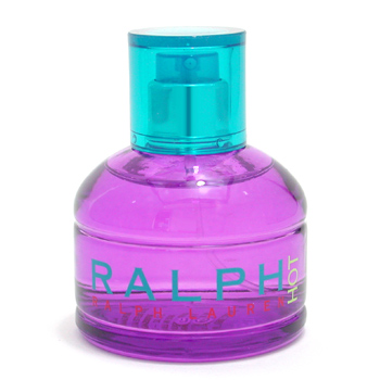 Ralph Lauren Ralph Hot Eau De Toilette Spray 50ml/1.7oz