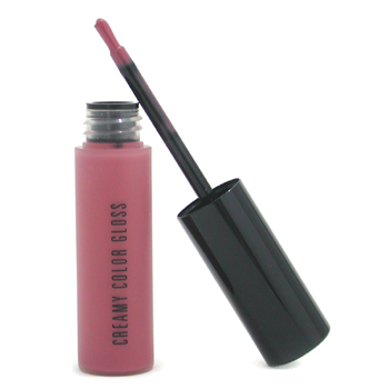 Bobbi Brown Creamy Color Gloss - #9 Heather Rose
