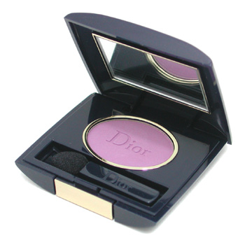 Christian Dior One Colour Sombra de Ojos - No. 169 Dream