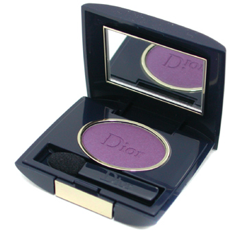 Christian Dior One Colour Sombra de Ojos - No. 179 Cardinal