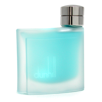 Pure Eau De Toilette Spray