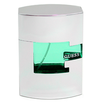 buy Guess Eau De Toilette Spray 75ml/2.5oz  skin care shop