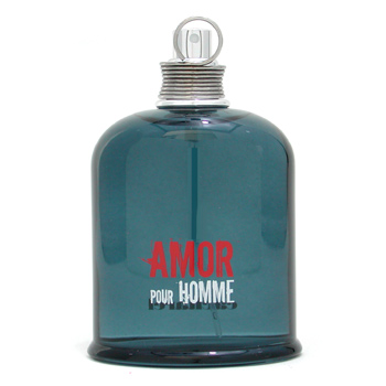 Cacharel Amor Pour Homme Eau De Toilette Spray - Agua de Colonia Spray