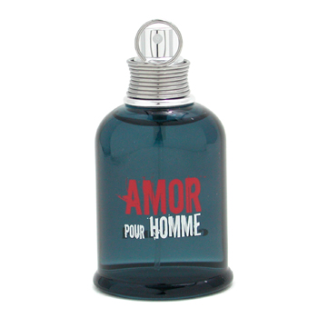 Cacharel Amor Pour Homme Eau De Toilette Spray 40ml/1.35oz