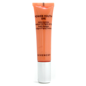 Givenchy Power Youth Eye - Bálsamo Contorno de Ojos