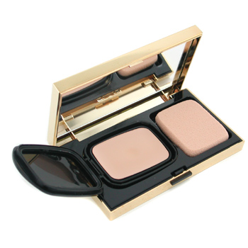Buy Yves Saint Laurent Teint Compact Hydra Feel SPF10 - # 03 Nude Beige, Yves Saint Laurent online.