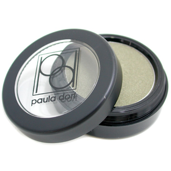buy Paula Dorf Eye Color Glimmer - Enchanted 3g/0.1oz by Paula Dorf skin care shop