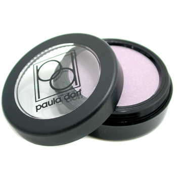 buy Paula Dorf Eye Color Glimmer - Prism 3g/0.1oz by Paula Dorf skin care shop