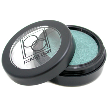 buy Paula Dorf Eye Color Glimmer - Dream Boat 3g/0.1oz by Paula Dorf skin care shop
