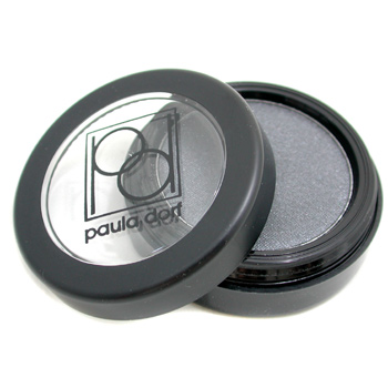 buy Paula Dorf Eye Color Glimmer - Midnight 3g/0.1oz by Paula Dorf skin care shop
