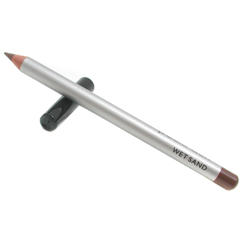 buy Paula Dorf Eye Liner - Wet Sand 0.21g/0.07oz by Paula Dorf skin care shop
