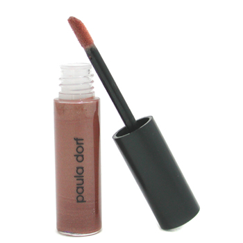 buy Paula Dorf Lipsicle Lip Gloss - Davinci 6g/0.2oz by Paula Dorf skin care shop