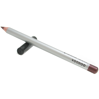 buy Paula Dorf Lip Liner - Voodoo 0.21g/0.07oz by Paula Dorf skin care shop