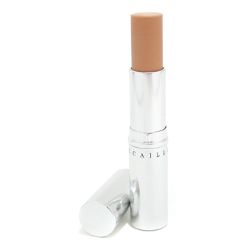 Chantecaille New Stick - Base Maquillaje Barra Sand