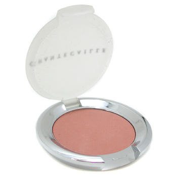 Chantecaille Colorete Sombra - Silk